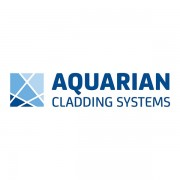 Aquarian Cladding Systems