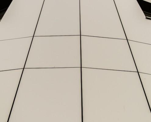 T&T Carpentry & Facades, Collingwood Court 8