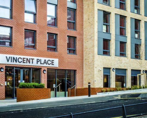 T&T Facades Vincent Place Web 8