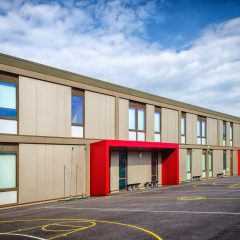 TTFacades Greatfields School Forweb (1 Of 11)