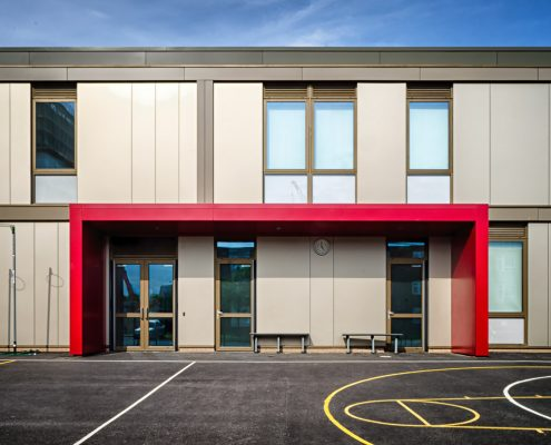 TTFacades Greatfields School Forweb (3 Of 11)