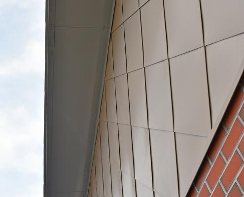 Stonebridge School, NW10