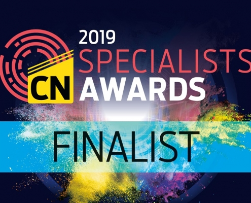 CN Specialists 2019 Finalist Logo Phase 2 Final Web