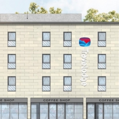 69 BED TRAVELODGE CHIPPENHAM Web