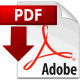Pdf Icon Download