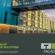Tt Facades Brochure Thumb