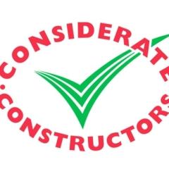 Considerateconstructors 800x450px