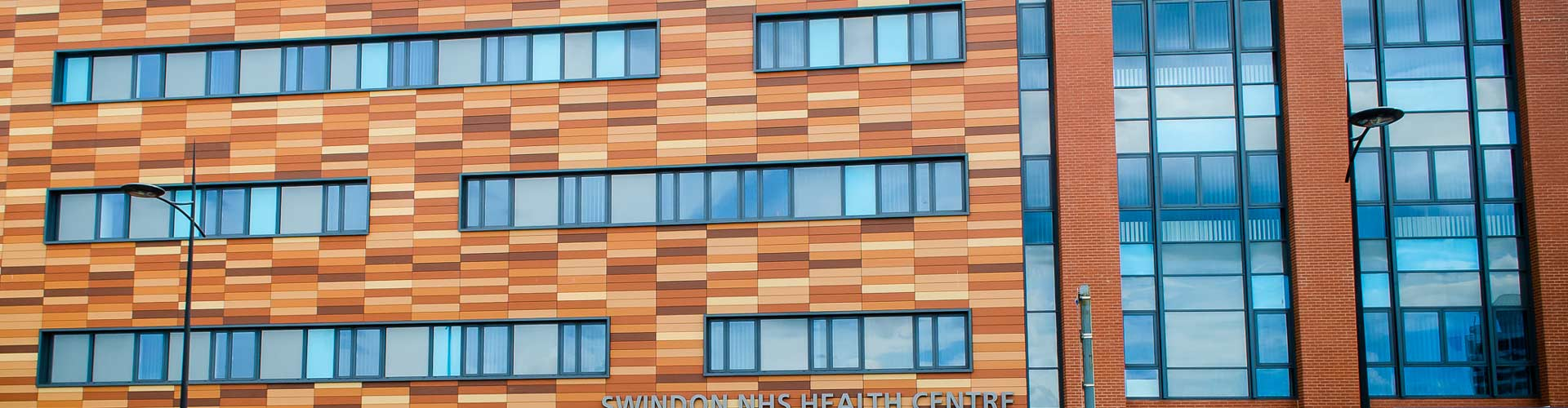 Glazing Installation