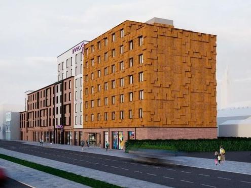 0 Moxy Hotel ProposalsJPG
