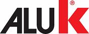 Aluk Website