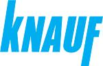 Knauf Web
