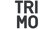 Trimo Web
