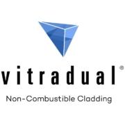 VitraDual